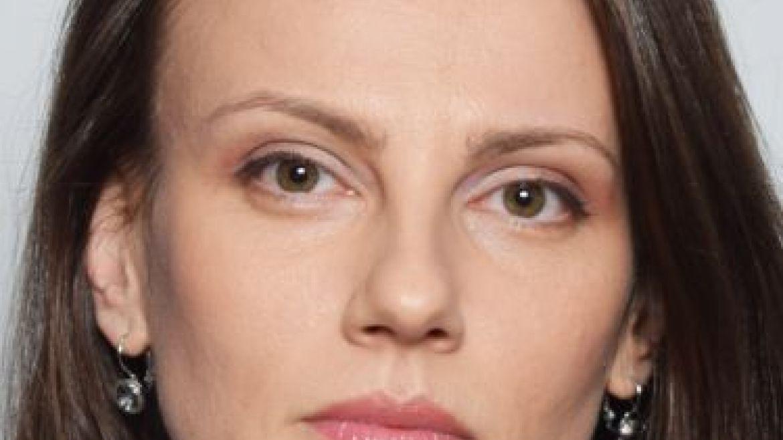 Биография на д-р Иванка Димитрова - Лечение на псориазис