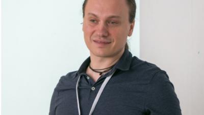 Димитър Дряновски